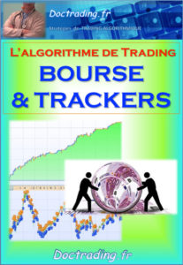 Couverture BOURSE & TRACKERS
